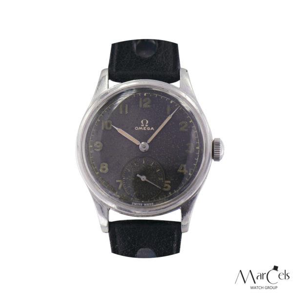 0661_vintage_watch_omega_2383_01