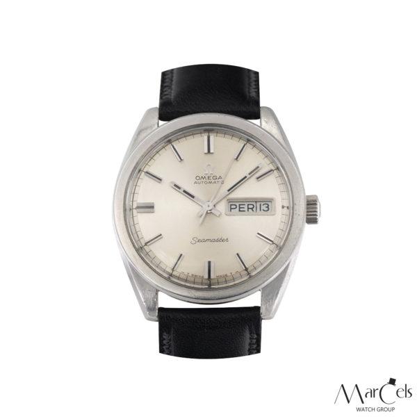 0671_vintage_watch_omega_seamaster_01