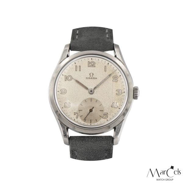 0673_vintage_watch_omega_2639_01