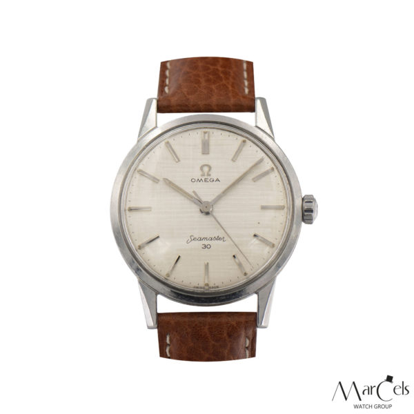 0672_vintage_watch_omega_seamaster_30_linen_dial_01