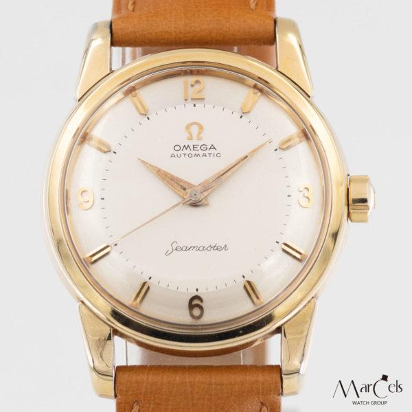 0670_vintage_watch_omega_seamaster_02