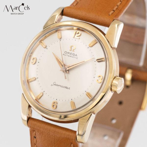 0670_vintage_watch_omega_seamaster_03