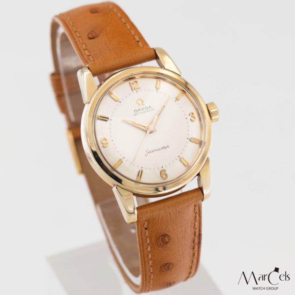 0670_vintage_watch_omega_seamaster_04