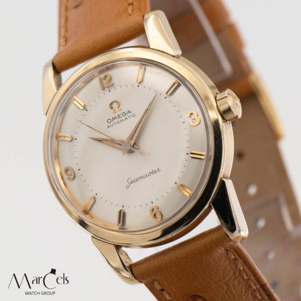 0670_vintage_watch_omega_seamaster_05