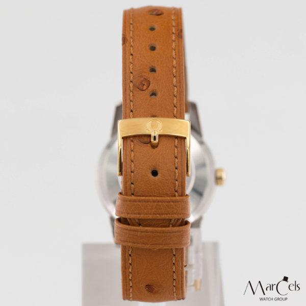 0670_vintage_watch_omega_seamaster_09
