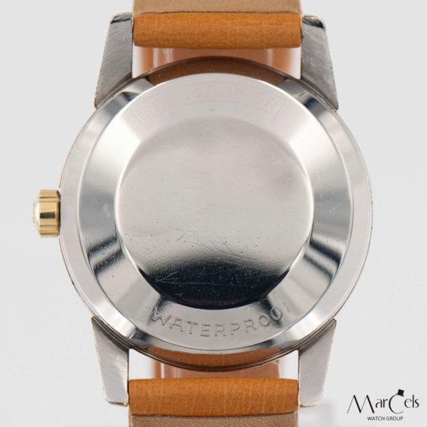 0670_vintage_watch_omega_seamaster_10