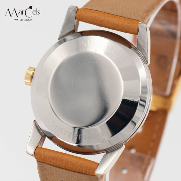 0670_vintage_watch_omega_seamaster_11