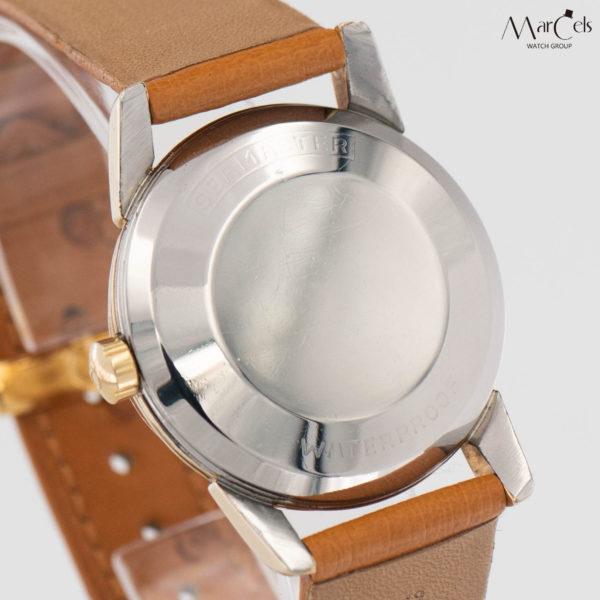 0670_vintage_watch_omega_seamaster_12