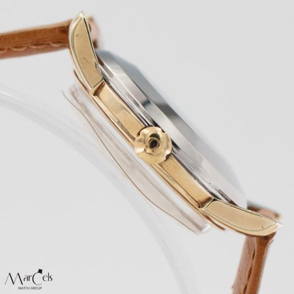 0670_vintage_watch_omega_seamaster_13