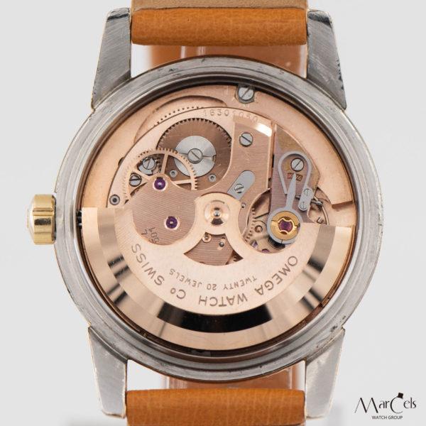 0670_vintage_watch_omega_seamaster_14