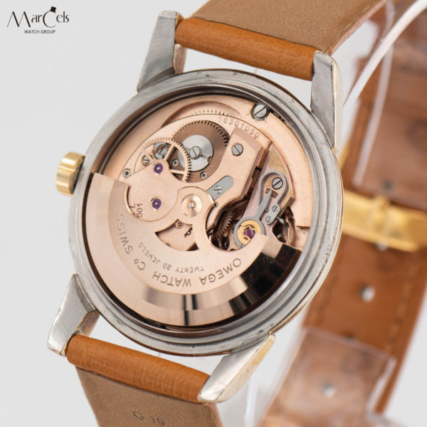 0670_vintage_watch_omega_seamaster_15