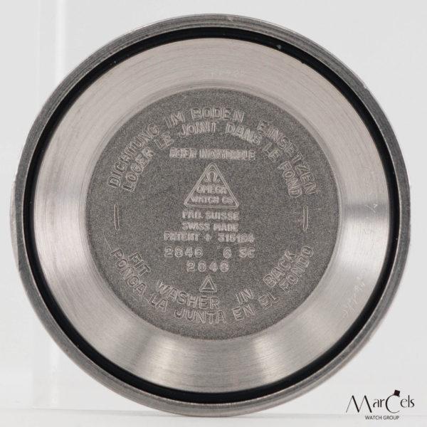 0670_vintage_watch_omega_seamaster_17