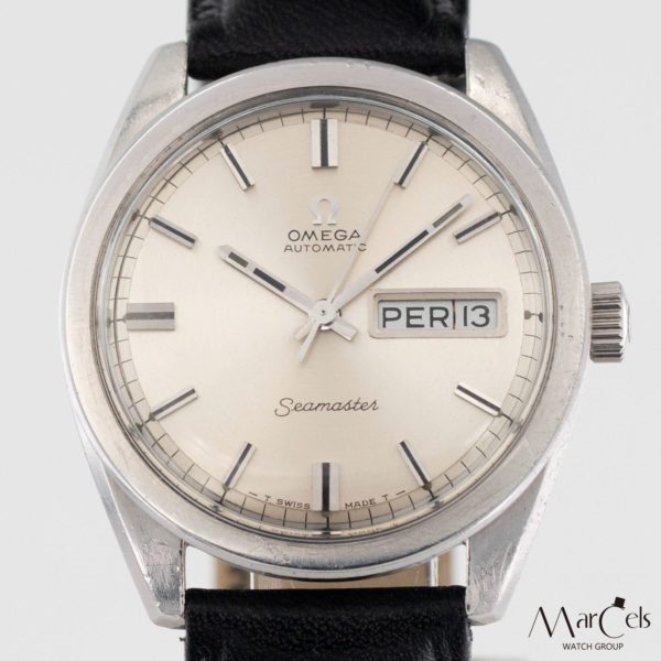 0671_vintage_watch_omega_seamaster_02