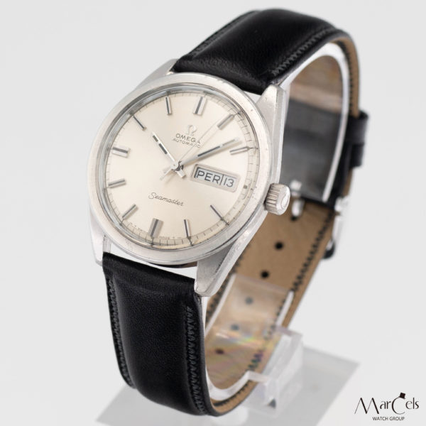 0671_vintage_watch_omega_seamaster_03