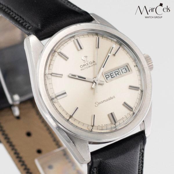 0671_vintage_watch_omega_seamaster_04