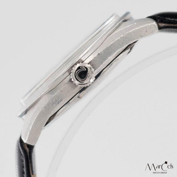 0671_vintage_watch_omega_seamaster_05