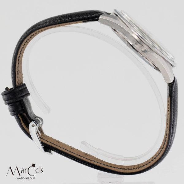 0671_vintage_watch_omega_seamaster_07