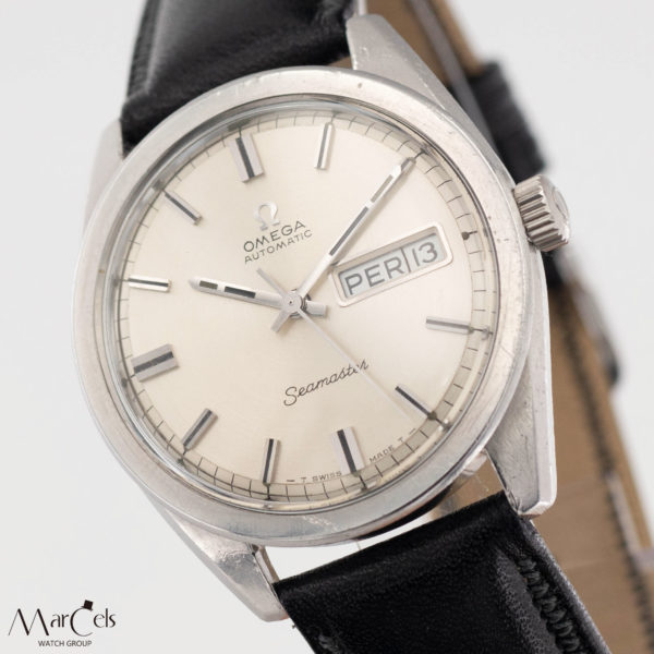 0671_vintage_watch_omega_seamaster_08