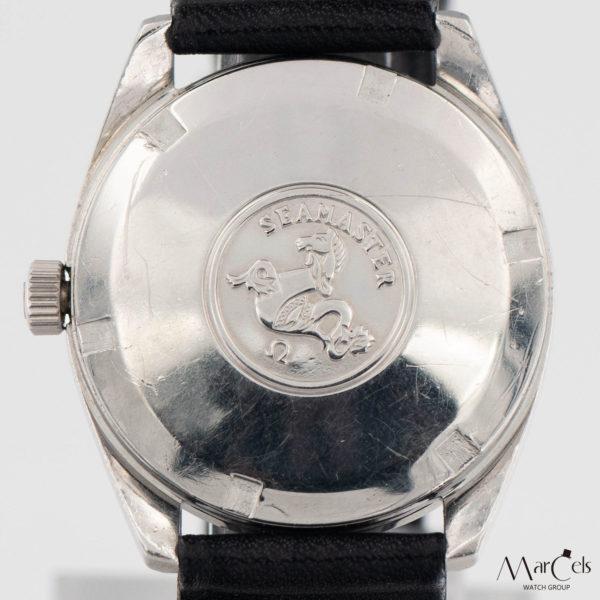 0671_vintage_watch_omega_seamaster_10