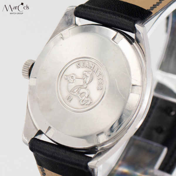 0671_vintage_watch_omega_seamaster_11