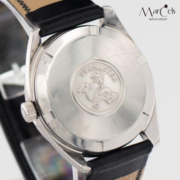 0671_vintage_watch_omega_seamaster_12