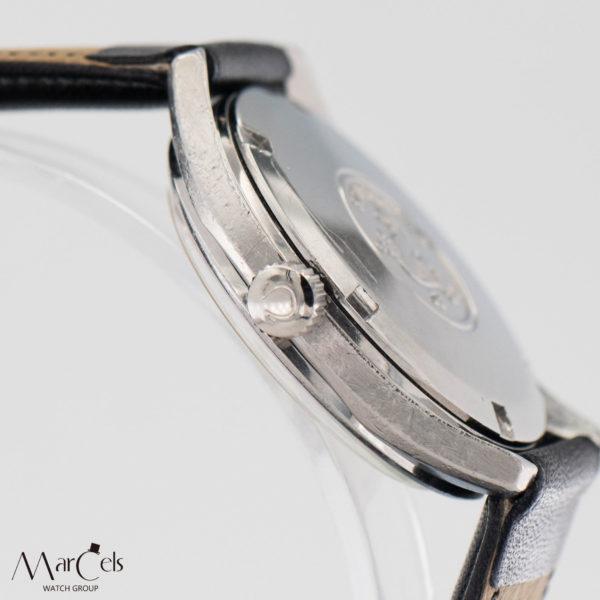 0671_vintage_watch_omega_seamaster_13