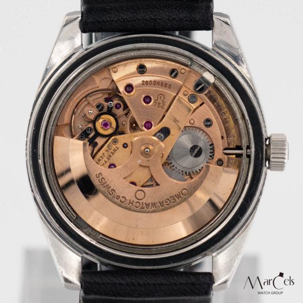 0671_vintage_watch_omega_seamaster_14