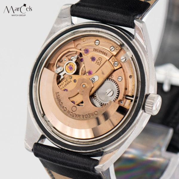 0671_vintage_watch_omega_seamaster_15