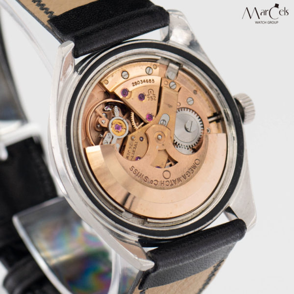 0671_vintage_watch_omega_seamaster_16
