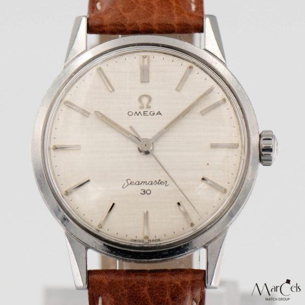 0672_vintage_watch_omega_seamaster_30_linen_dial_02