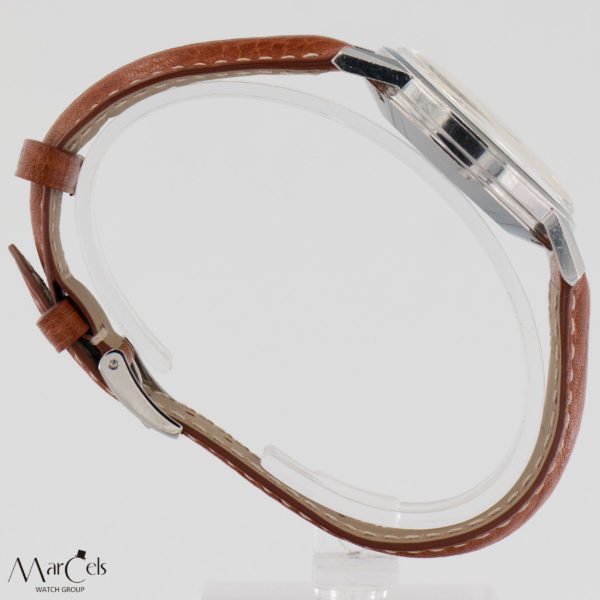 0672_vintage_watch_omega_seamaster_30_linen_dial_07