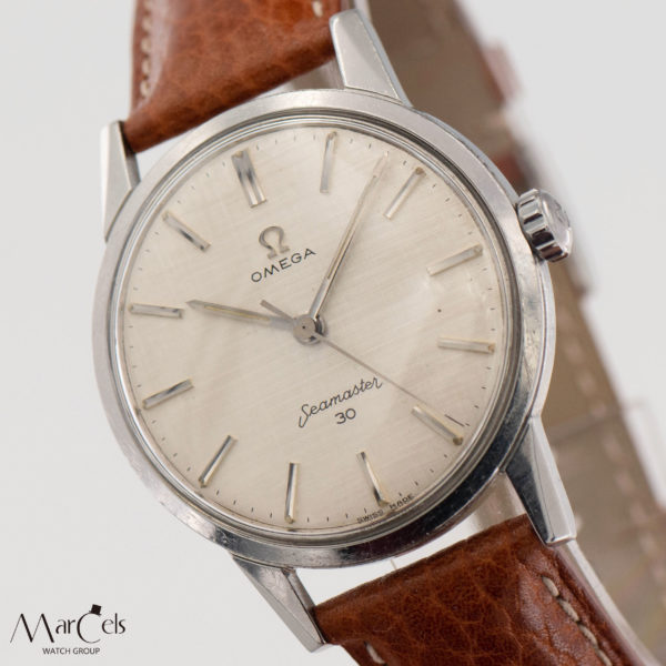 0672_vintage_watch_omega_seamaster_30_linen_dial_08