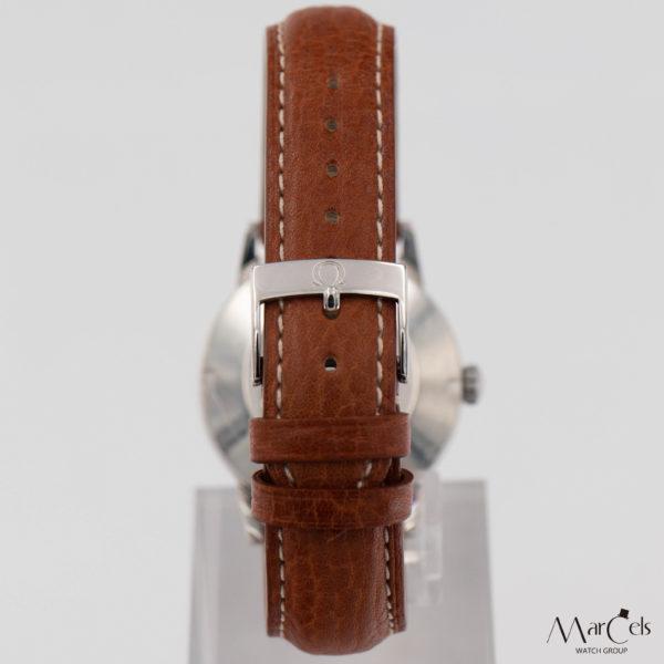 0672_vintage_watch_omega_seamaster_30_linen_dial_09