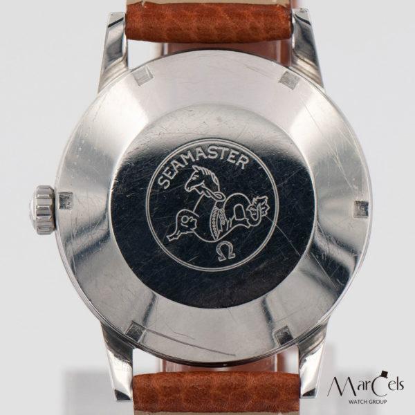 0672_vintage_watch_omega_seamaster_30_linen_dial_10