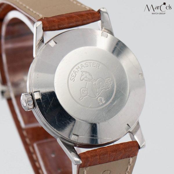 0672_vintage_watch_omega_seamaster_30_linen_dial_12