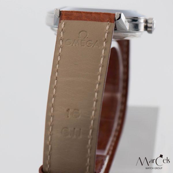 0672_vintage_watch_omega_seamaster_30_linen_dial_13