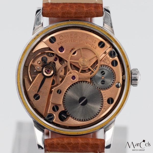 0672_vintage_watch_omega_seamaster_30_linen_dial_14