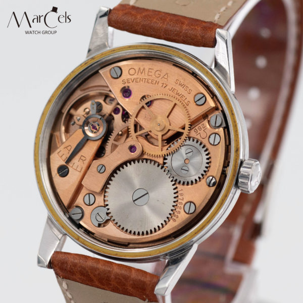 0672_vintage_watch_omega_seamaster_30_linen_dial_16