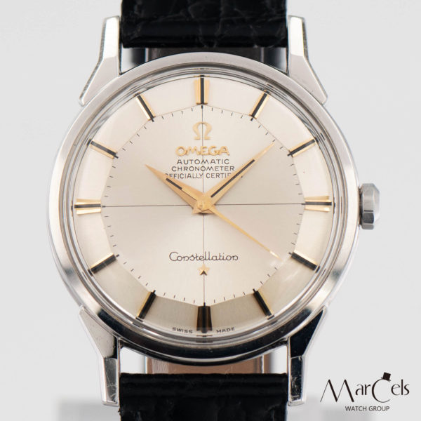0549_vintage_watch_omega_constellation_pie_pan_02