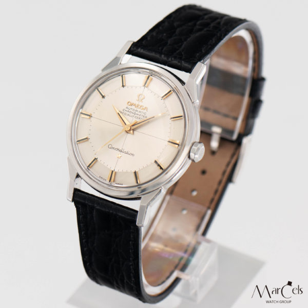 0549_vintage_watch_omega_constellation_pie_pan_03