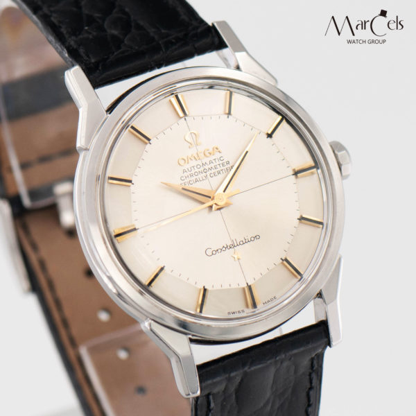 0549_vintage_watch_omega_constellation_pie_pan_04