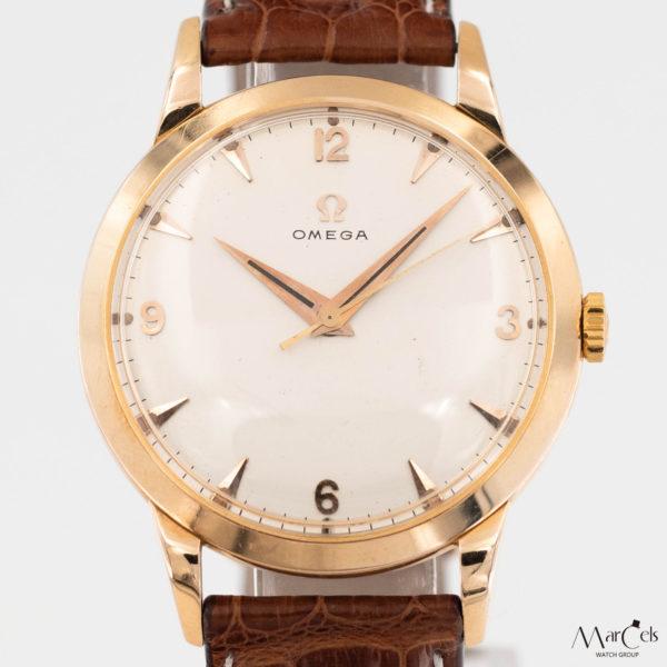 0536_vintage_watch_omega_tresor_02