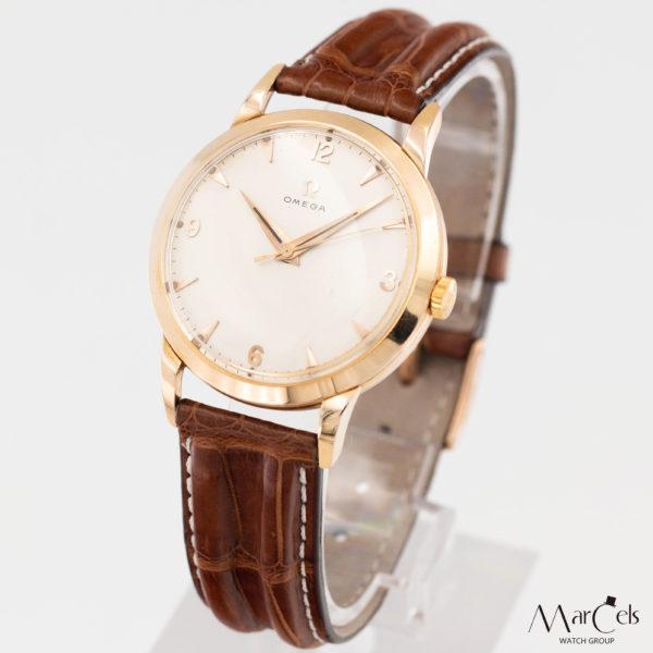 0536_vintage_watch_omega_tresor_03