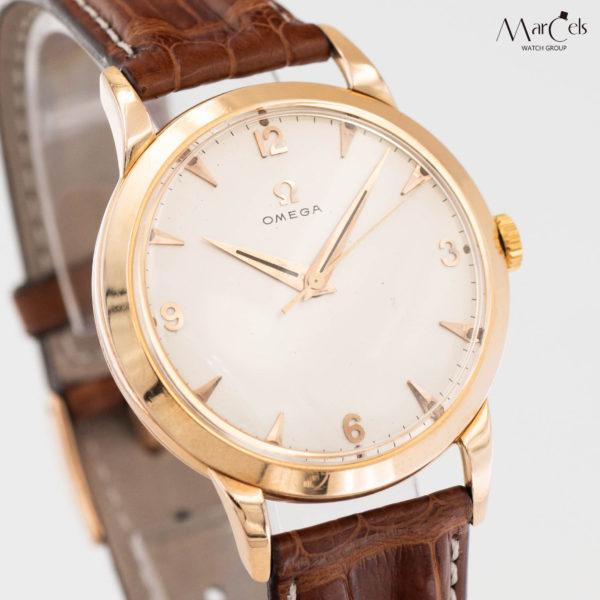 0536_vintage_watch_omega_tresor_04