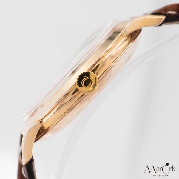 0536_vintage_watch_omega_tresor_05
