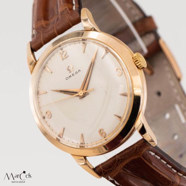 0536_vintage_watch_omega_tresor_08