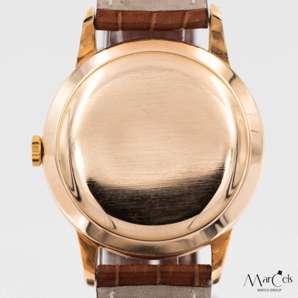 0536_vintage_watch_omega_tresor_10