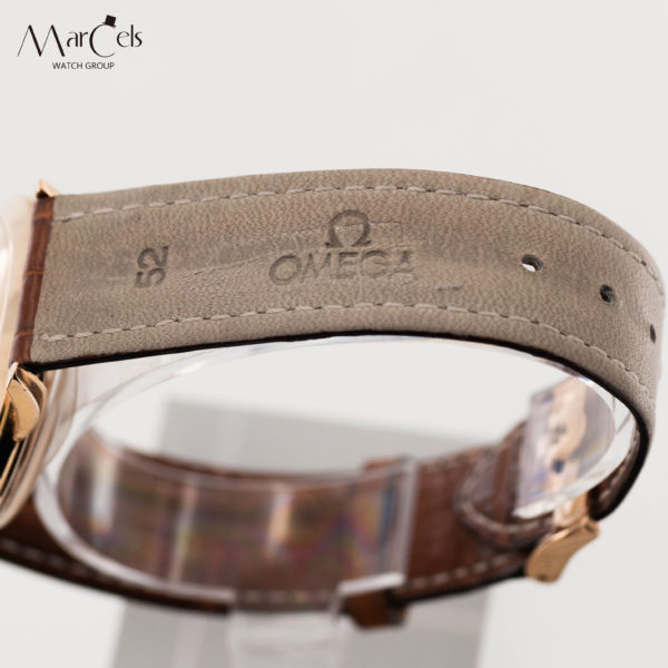 0536_vintage_watch_omega_tresor_11