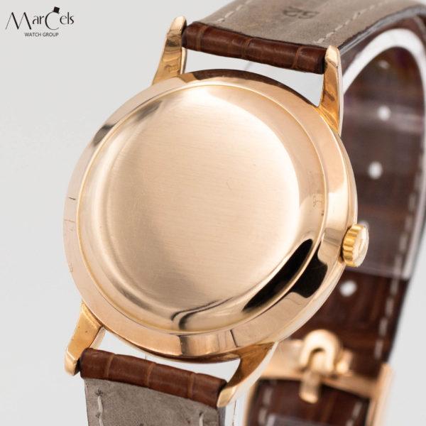 0536_vintage_watch_omega_tresor_12