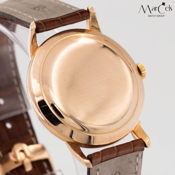 0536_vintage_watch_omega_tresor_13